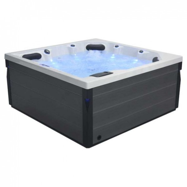 Whirlpool IN401 Sterling V