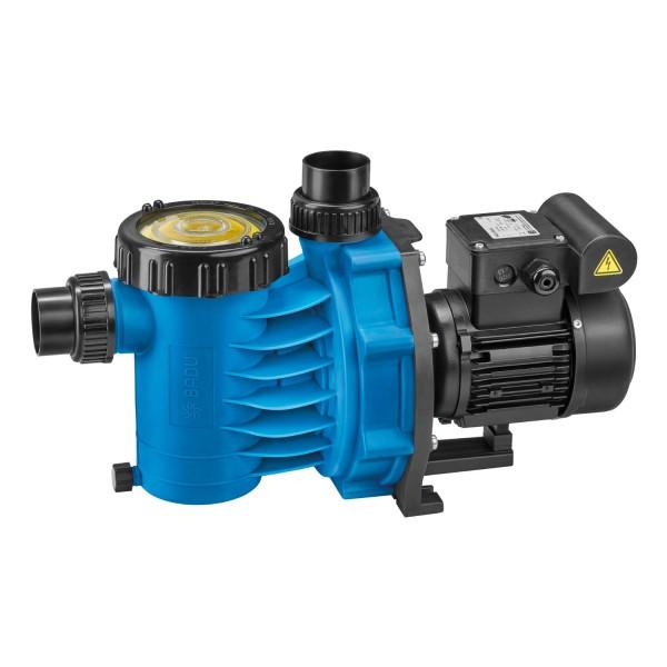 Pumpe BADU Alpha ohne Kabel