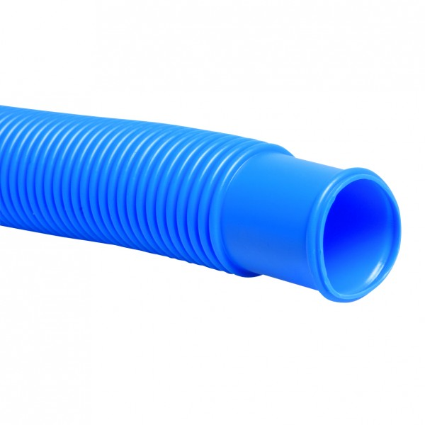 Schwimmschlauch / LDPE Pool-Vakuumschlauch,38mm,1,0m
