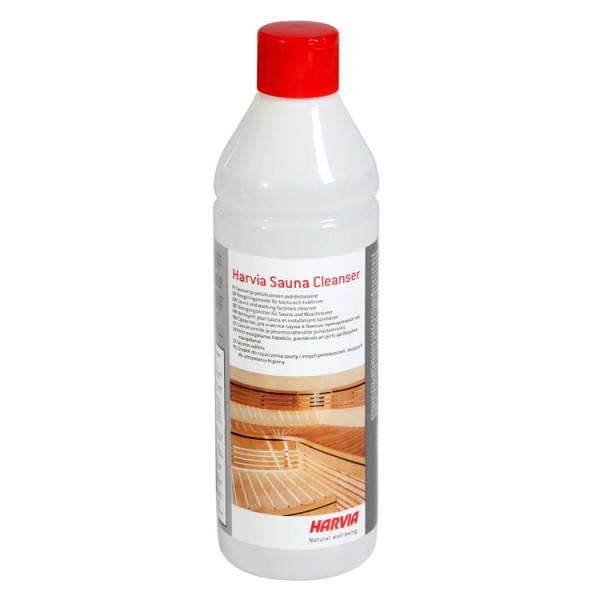 Reinigungsmittel 500 ml