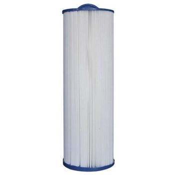 SPA-Filter Whirlpool