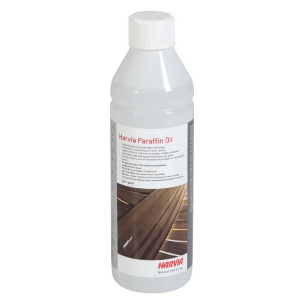 Paraffinöl 500 ml